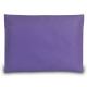 Oversize Tablet Sleeve